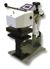George Knight DC8AP 6x8 Air Automatic Combo Heat Press