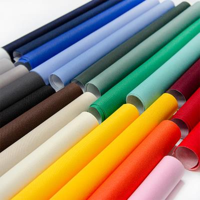 "20"" Laminated Blank Patch Fabric - by the Yard MAIN"