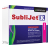 Magenta Sublijet Sublimation Extended Ink Cartridge Fits Ricoh SG7100DN THUMBNAIL