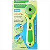 Soft Cushion Rotary Cutter - 45mm by Clover THUMBNAIL