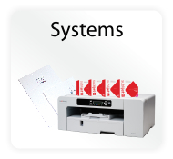 Sublimation Systems