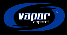 Vapor Apparel Logo