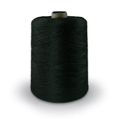Polyester Merrow Floss - Spruce MAIN