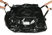 Storage & Transport Bag