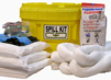 20 Gallon Overpack Spill Kit