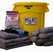 20 Gallon Brute Spill Kit THUMBNAIL