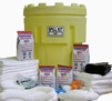 95 Gallon Overpack Spill Kit_THUMBNAIL