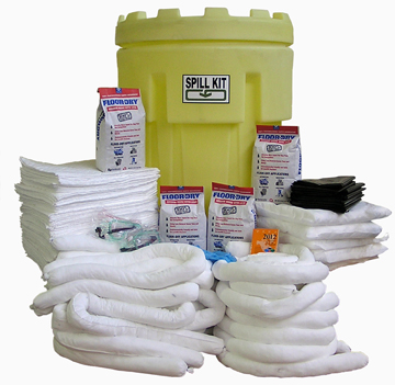 95 Gallon Overpack Spill Kit_LARGE
