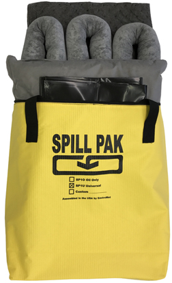 Deluxe Spill Pak_LARGE