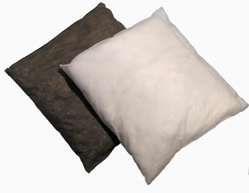 Absorbent Pillows LARGE