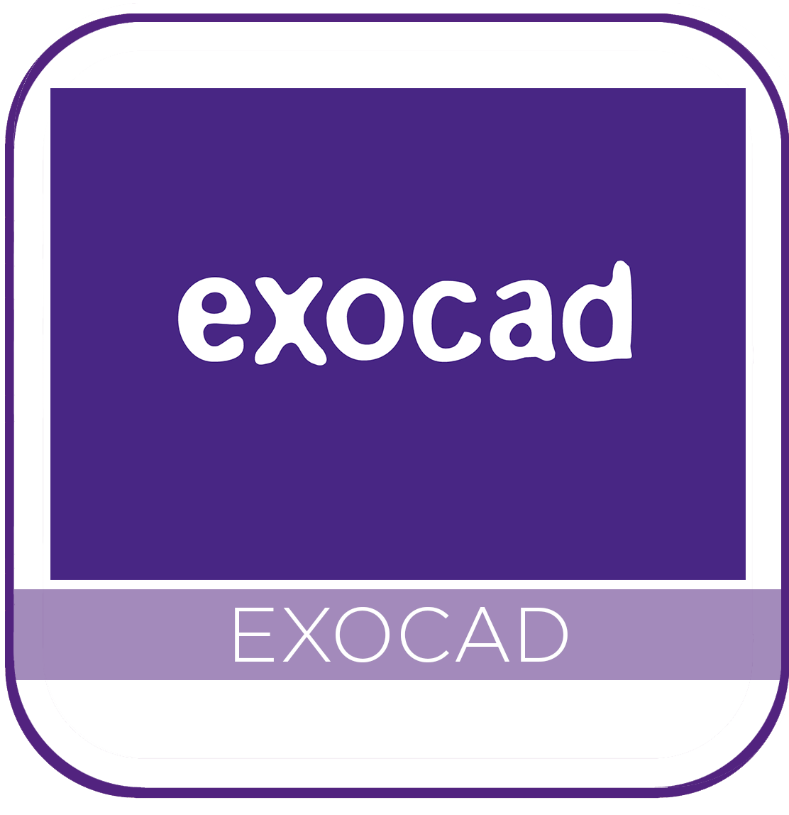 EXOCAD Education