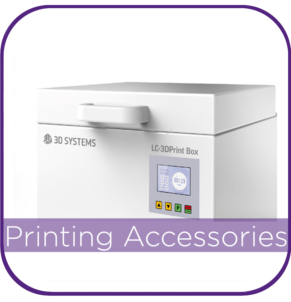 Printing Accessories