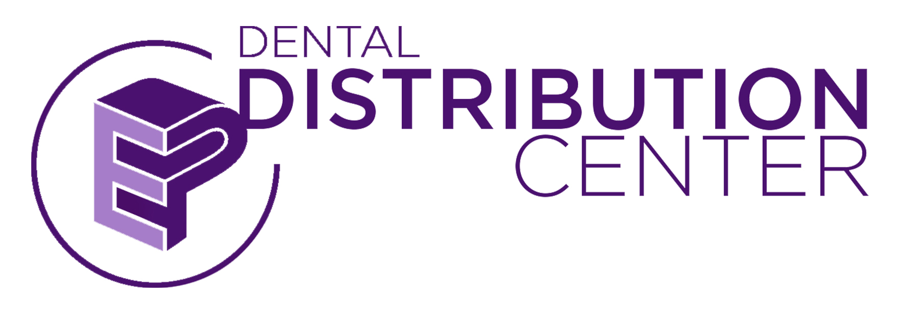 Esthetic Professionals Distribution Banner