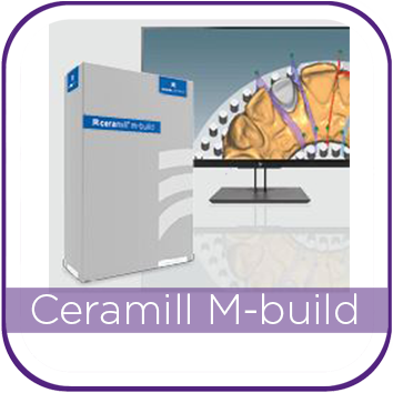 Ceramill Mind Model-Software_MAIN