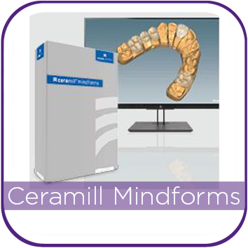 Ceramill Mindforms MAIN