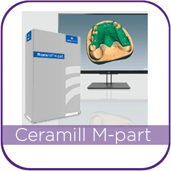 Ceramill M- Part_MAIN