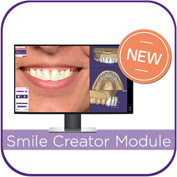 Exocad Dental Software THUMBNAIL