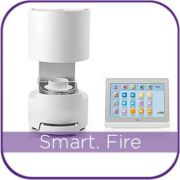Vita Smart.Fire_THUMBNAIL