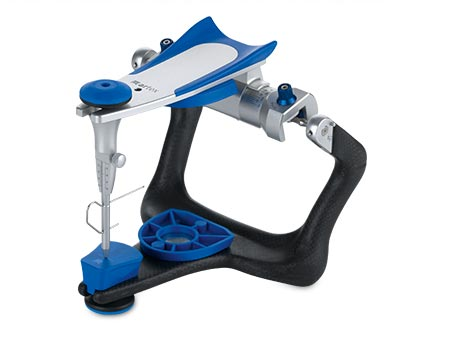 Artex Articulators and Accessories