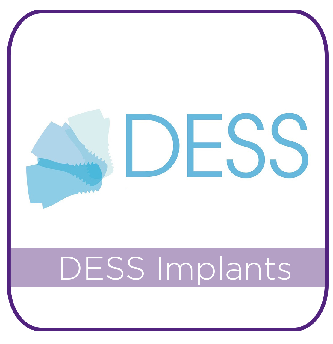 Dess Implant Solutions