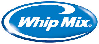 Whip Mix Furnaces