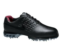 Nike Men's SP-8 Golf Shoes MAIN