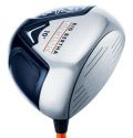 Buy Callaway Big Bertha FT-3 Fusion Driver
