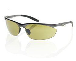 Callaway Hybrid Series H301 Sunglasses MAIN