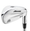 Buy Mizuno MP-32 Iron Set