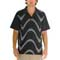 Oakley Men's Loft Polo Shirt_SWATCH
