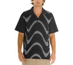 Oakley Men's Loft Polo Shirt_MAIN