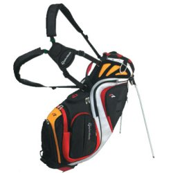 Buy TaylorMade R7 Phantom ST Stand Bag MAIN