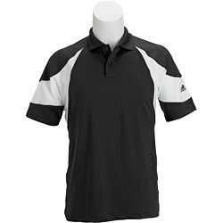 Adidas ClimaCool Motion Polo MAIN