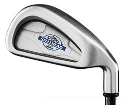 Buy Callaway Steelhead X-14 2 Iron
