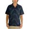 Oakley Men's Loft Polo Shirt SWATCH