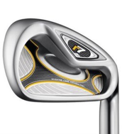 Buy TaylorMade R7 Irons