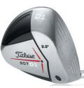 Buy Titleist 907-DI Driver