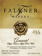 Case 2016 Amante-Super Tuscan Style Wine_THUMBNAIL