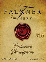Case of 2016 Cabernet_LARGE