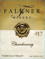Case of 2017 Temecula Valley Chardonnay_LARGE