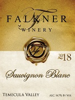 Case of 2018 Sauvignon Blanc_LARGE