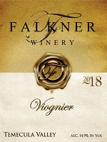 2019 Viognier-Temecula Valley THUMBNAIL