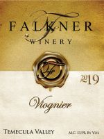 2019 Viognier-Temecula Valley LARGE