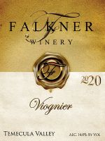 2020 Viognier-Temecula Valley LARGE