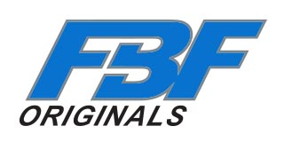 FBF Originals Logo