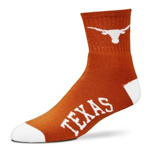 Texas Longhorns - Team Color THUMBNAIL