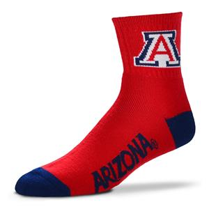 Arizona Wildcats - Team Color THUMBNAIL