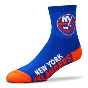 New York Islanders - Team Color THUMBNAIL