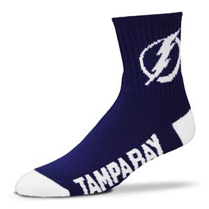 Tampa Bay Lightning - Team Color THUMBNAIL