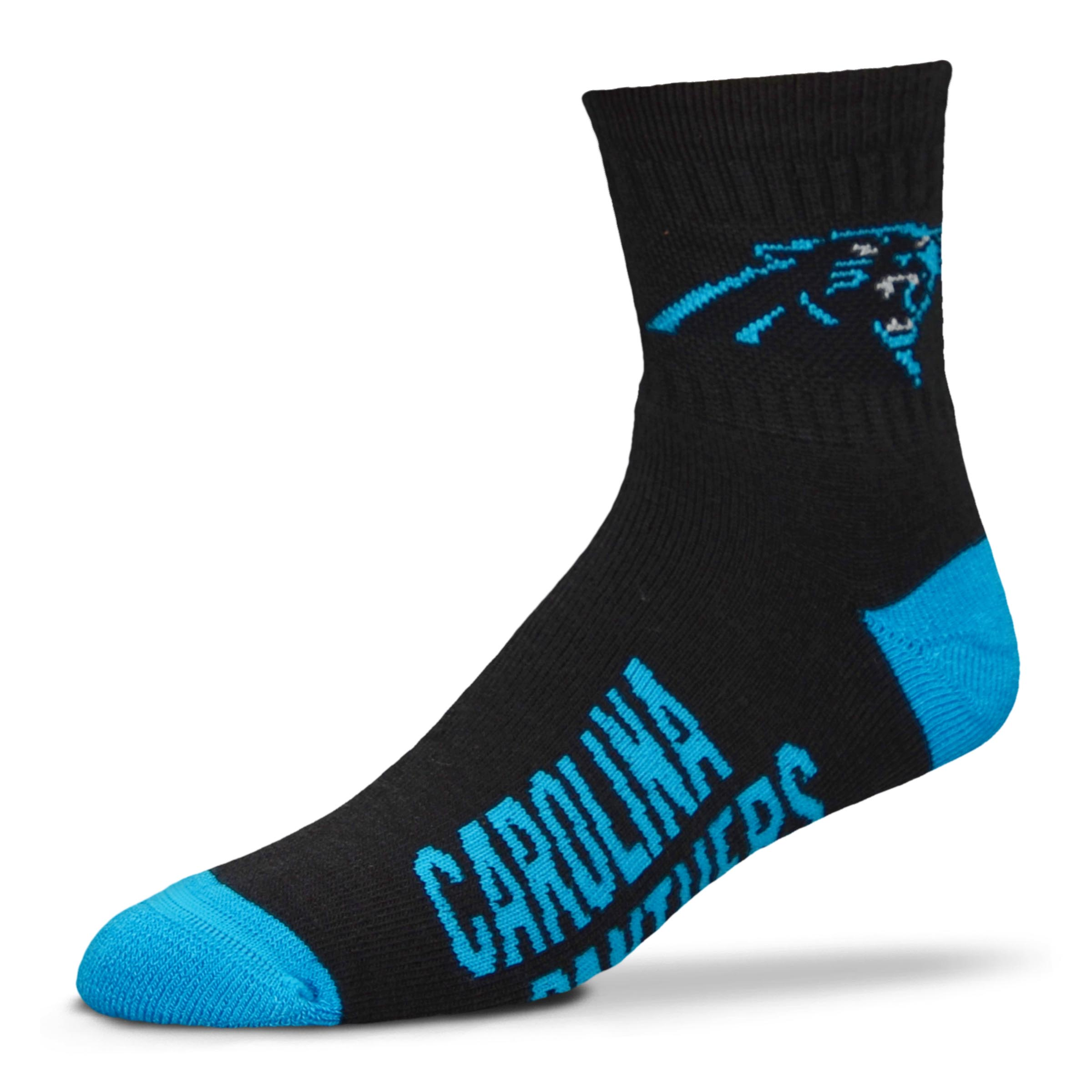 Carolina Panthers - Team Color_THUMBNAIL